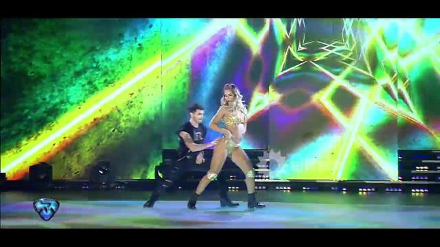 Flor-Vigna-B2017-Reggaeton2419.jpg
