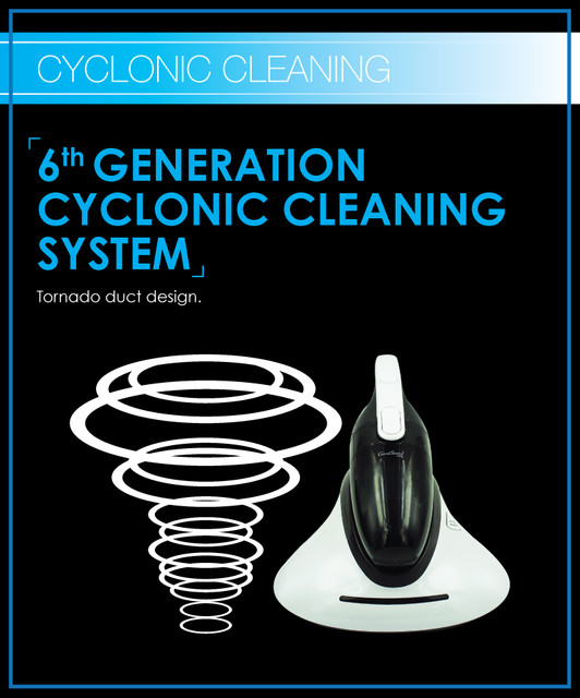 Cyclonic_Cleaning