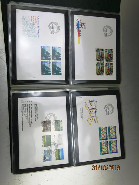 IMG-2136