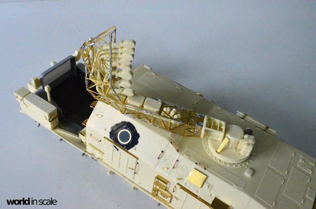 "P-40 ""Longtrack""-Radar - 1:35 v. Trumpeter, Panzershop, ... DSC_1075_1024x678"
