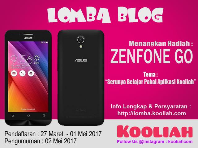 http://lomba.kooliah.com/