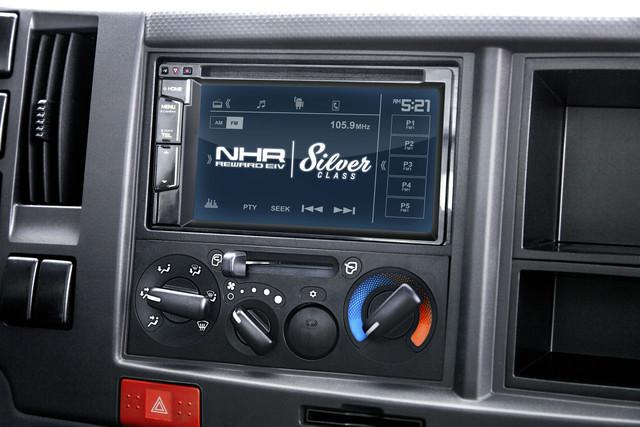 S8-A8806-02