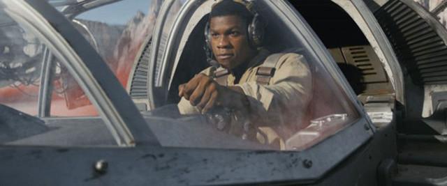 Star_Wars_The_Last_Jedi_3