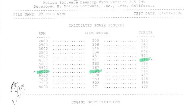 [Incoming] 71' 454 du Texas jusqu'au Lot - Page 7 Screenshot_2018_05_23_10_20_56