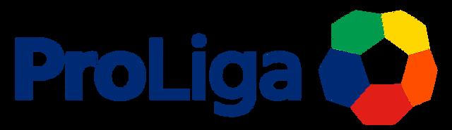 Pro_Liga_RGB