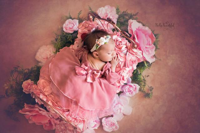 disney_babies_belly_beautiful_portraits_8_5978926ad5719_880.jpg