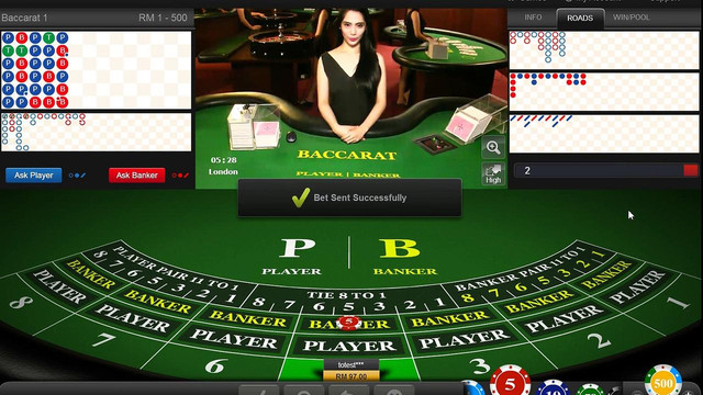 Play2_Win_Slot_Live_Online_Casino_Best_in_Malaysia_10
