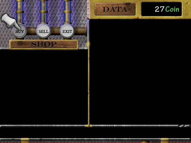[Image: Shop.jpg]
