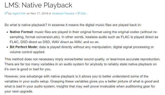 [Image: LMS_Native_Playback.png]