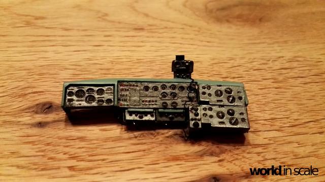 "P-40 ""Longtrack""-Radar - 1:35 v. Trumpeter, Panzershop, ... IMG_20180116_071427"