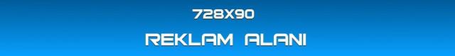 728_90_reklam_alani