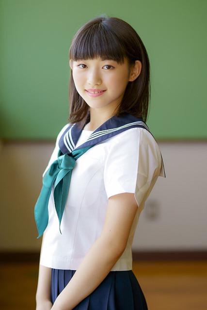LOV_Risa_profile_01.jpg