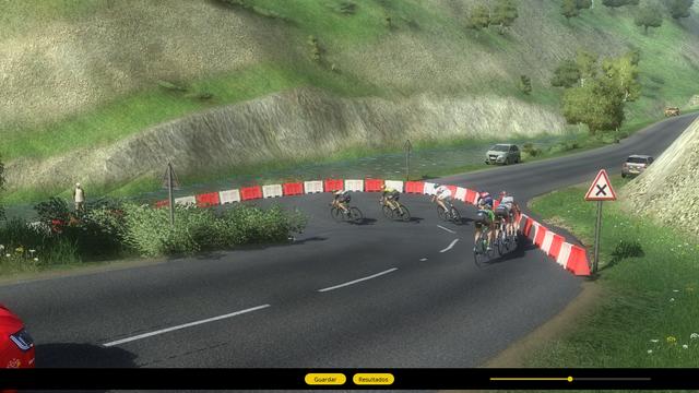 [StageMaker] Creaciones etapa reina Tour de Francia Screenshot_11