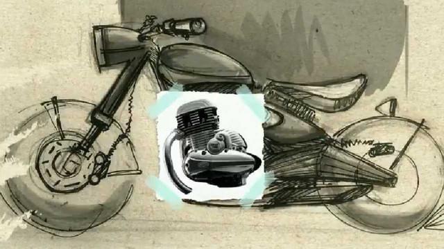 jawa-bobber-sketch