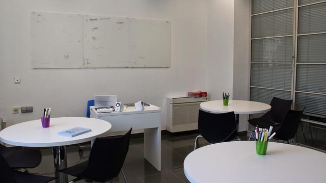 Laboratorios IMG_2884