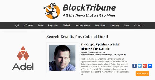 Block-Tribune-The-Crypto-Uprising-Gabriel-Dusil