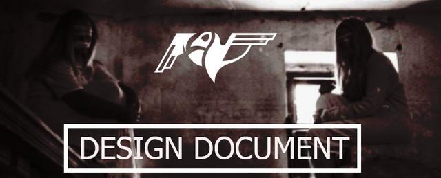designdoc_banner