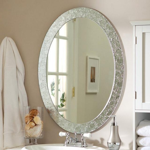 καθρέφτης