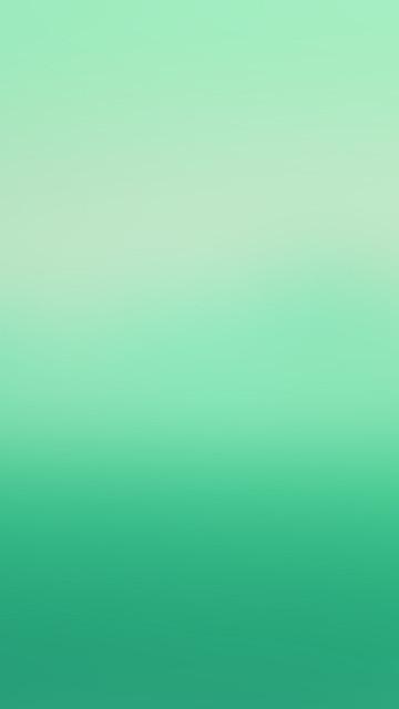 Fondo de pantalla del iPhone papers co sl07 green asparagus blur gradation iphone 6 plus
