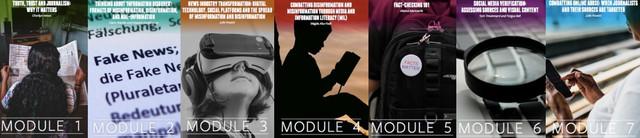 photo_modules