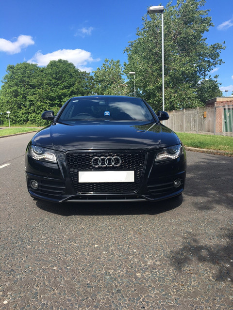 For Sale Wanted Audi Cars Audi Sport Net