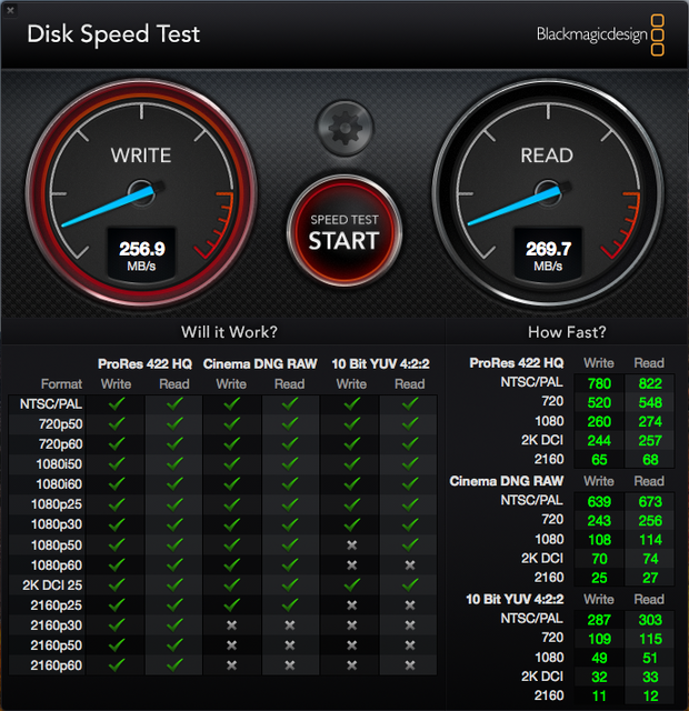 SSD with Sata III slow speed issue Screen_Shot_2017_07_23_at_5_51_42_PM
