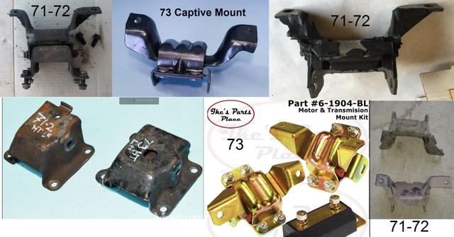 [Image: 71_72_vs_73_motor_mounts.png]