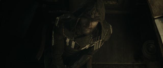 Assassins Creed 2016 4 K HDR 2160p BDRip Ita Eng x265 NAHOM mkv 20180104 072801 765