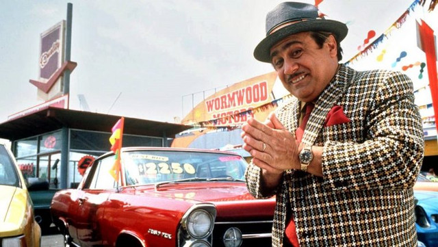 "Matilda_Worst_Used_Car_Salesmen_Harry_Wormwood_760x429"" border=""0"