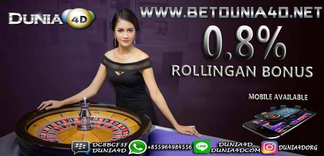 [Image: BBIN_Online_Casino_Malaysia_1.jpg]