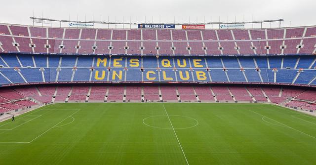 barca_mes_que_un_club_001