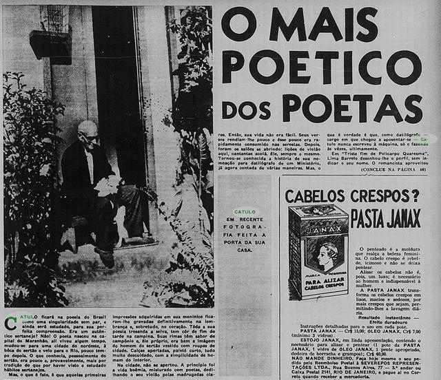 o_mais_poetico_dos_poetas