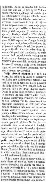 SPREMNI_7