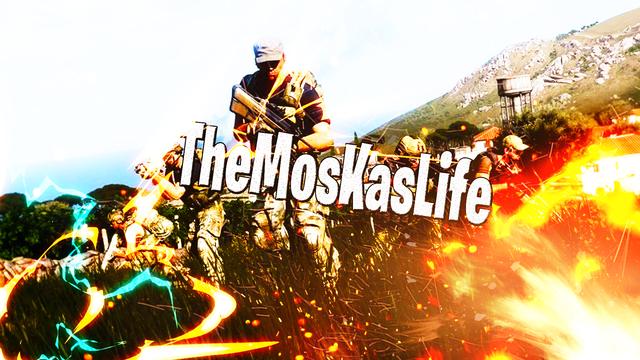 The MoskasLife Actualizaciones  Patata