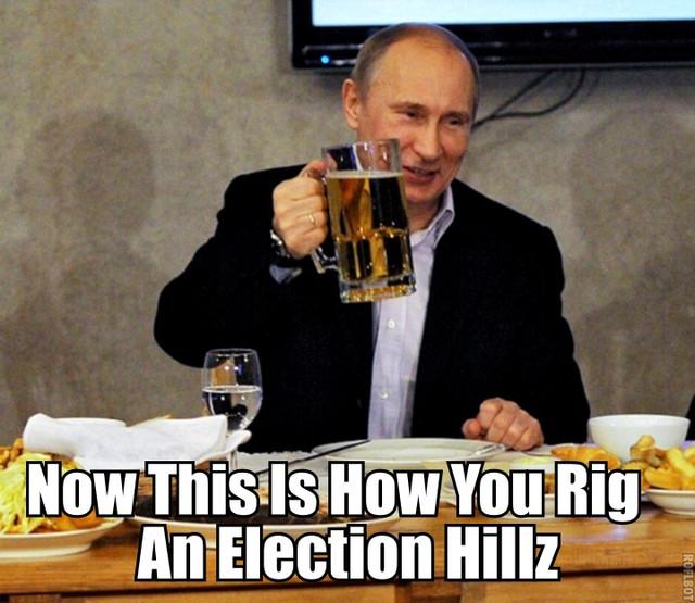 Putin4_The_Win