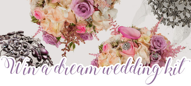 Blog header wedding competition 3