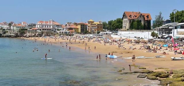 praia_da_duquesa_beach_cascais