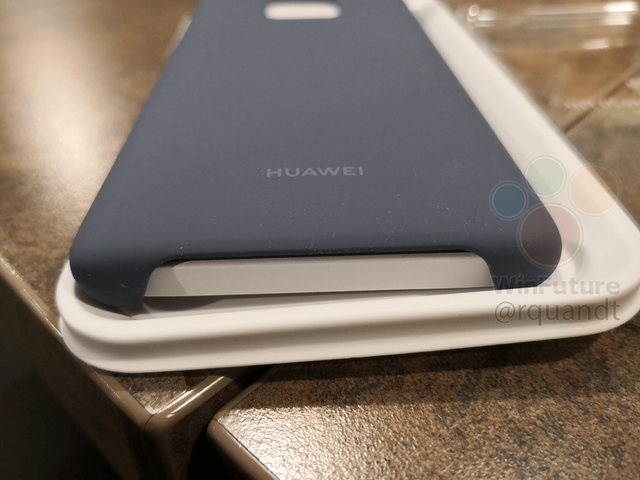 Huawei_Mate_20_Pro_1538941436_0_0.png