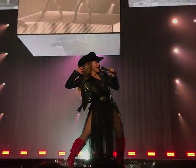 shania nowtour vancouver050618 20