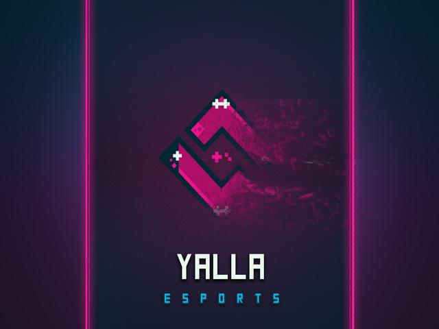 Ya-LLa-Esports-1600x1200.png