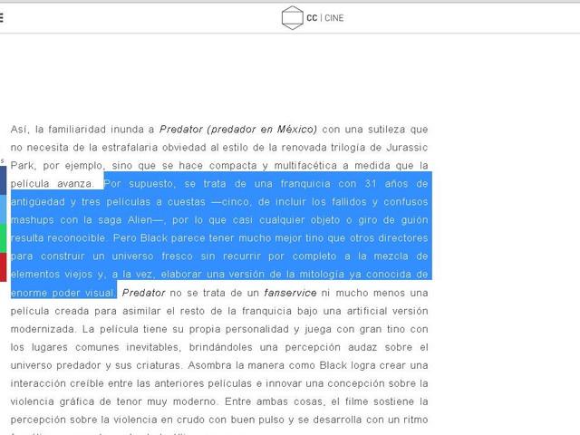 caso-4f.jpg