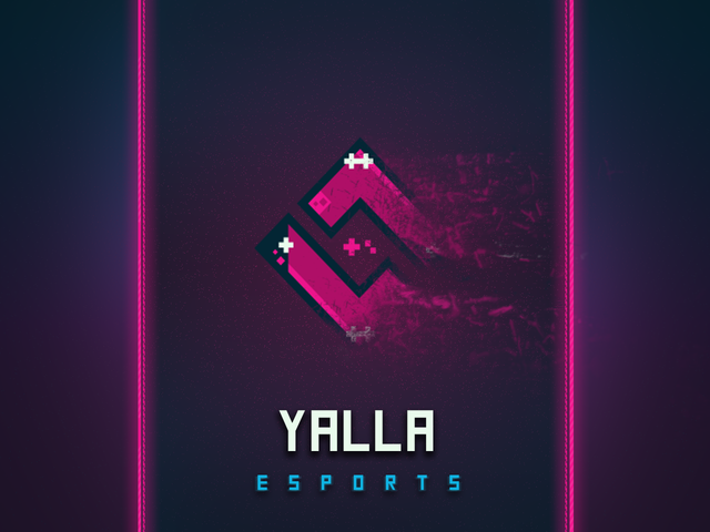 Ya-LLa-Esports-1280x960.png