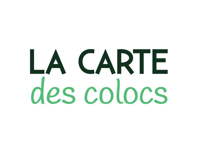 La_Carte_des_Colocs