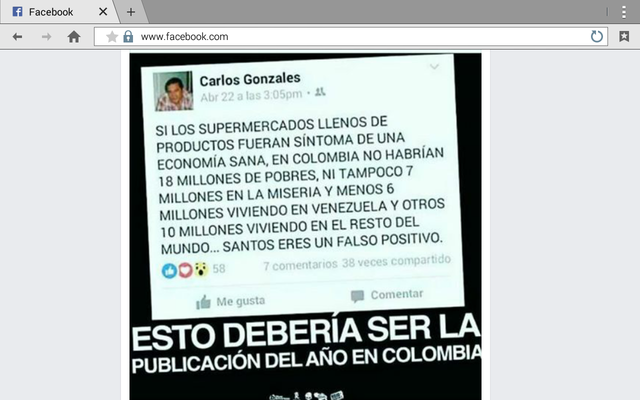 Venezuela un estado fallido ? - Página 6 Screenshot_2017_08_22_20_16_43