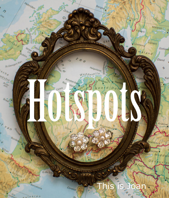 Hotspots_This_is_Joan