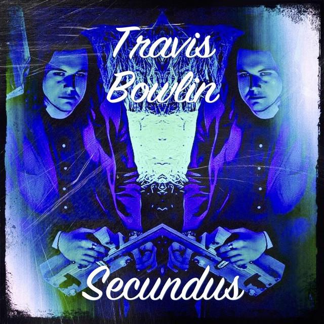 Secundus_Cover_Art_Medium