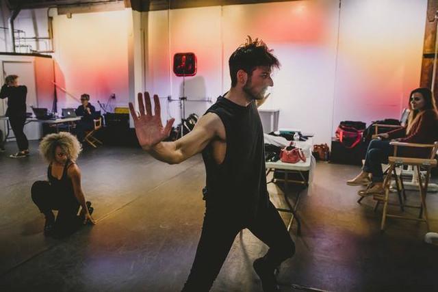 shania nowtour rehearsals5
