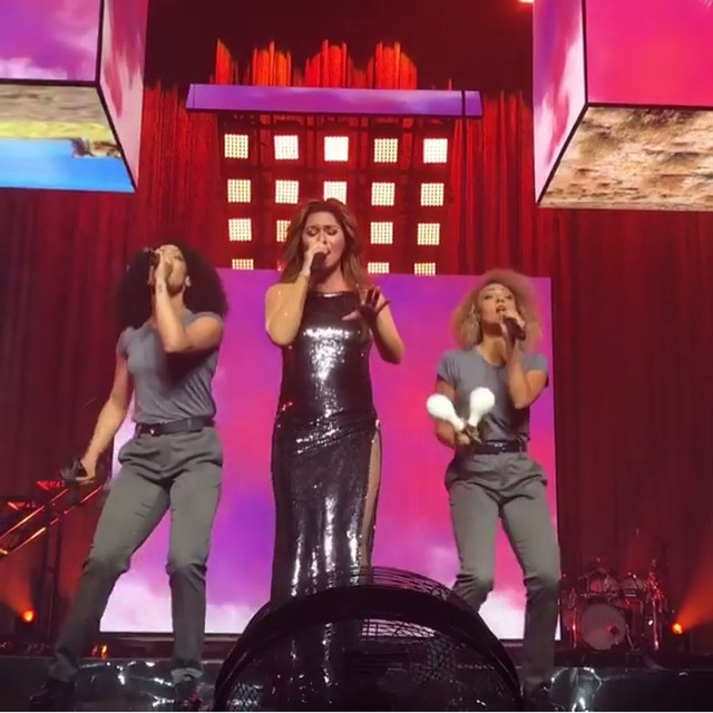 shania nowtour ftlauderdale060118 39