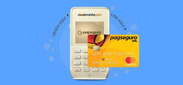 pagseguro_moderninha_plus_cartao_1000x466
