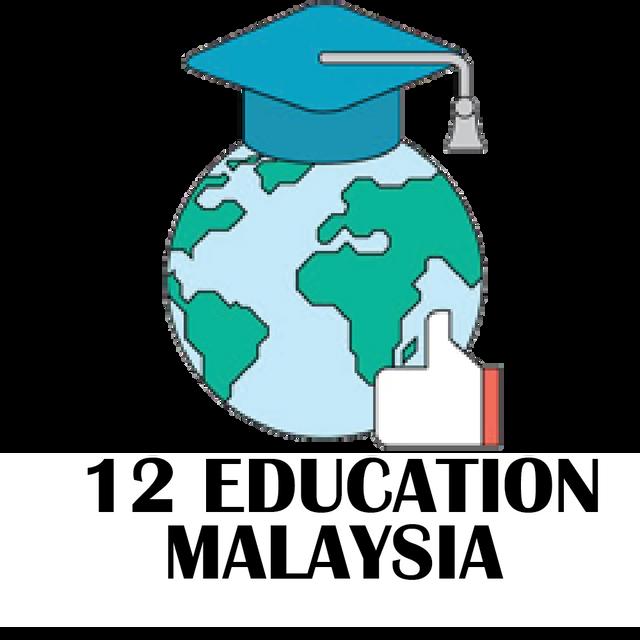 12 EDUCATION MALAYSIA